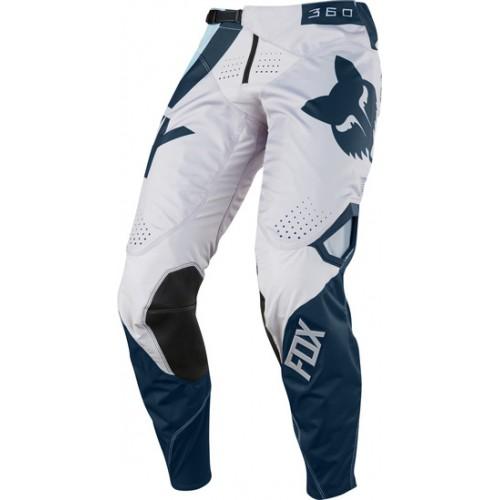 ... Fox Sale 360 Draftr Jeans Shirt Light Grey ... 8c27305b9
