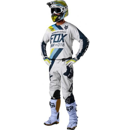 Fox Sale 360 Draftr Jeans Shirt Light Grey ... dcc03c807