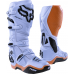 Fox 2018 Instinct Boots Light Grey SALE