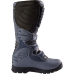 Fox Comp 5 Off-Road Enduro Boot Black/Grey