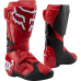 Fox 180 Boot Red Sale