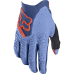 Fox Pawtector  Gloves Light Blue