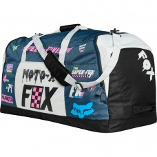 Fox Podium 180 Motocross Gearbag - Czar