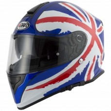 VCAN V127 Union Jack Graphic