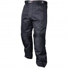 Tuzo Comfort Armoured Waterproof Motorcycle Trousers