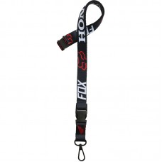 Fox Honda Lanyard Midnight