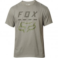 Fox Highway Tee SALE SAVE £7