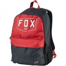 Fox 2020 Legacy Backpack Cardinal