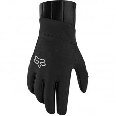 Fox 2020 Defend Pro Fire Glove