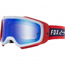 Fox 2020 Airspace II Simp Goggle With Spark Lens