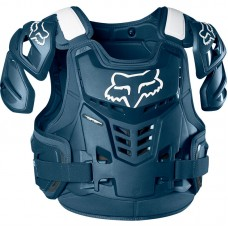 Fox 2020 Raptor Vest Navy