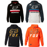 Fox Casual/Hoodies/Tees/Hats/Bags