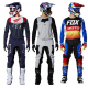 Fox MX Gear