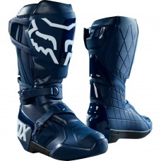 Fox Comp R Boot Navy