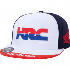 Fox Pit HRC Tech Hat