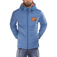 Fox Khali Jacket Adult Blue