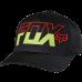 Fox New Katch Flexfit Hat
