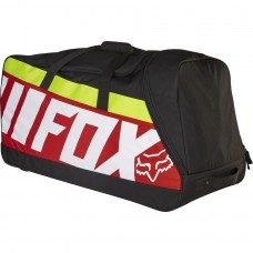 Fox Shuttle SALE 180 Roller Creo Bag Red
