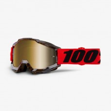 100% Accuri 2019 Goggles Vendome