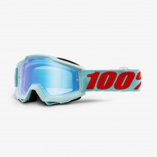 100% Accuri 2019 Goggles Maldives