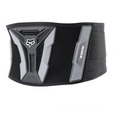 Fox Turbo Kidney Belt Adult