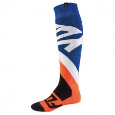 Fox Coolmax Thick Sock