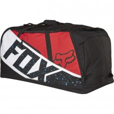 Fox Podium SALE 180 Gear Bag Nirv Red/White