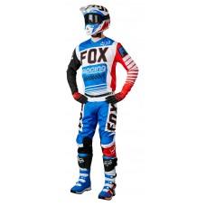 Fox 180 SALE Fiend SE Jeans/Shirt