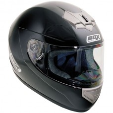 BOX BX-1 Plain - Gloss Black