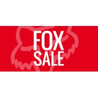 Fox MX Sale