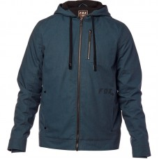 Fox Mercer Jacket Navy