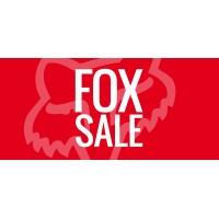 Fox MX Sale